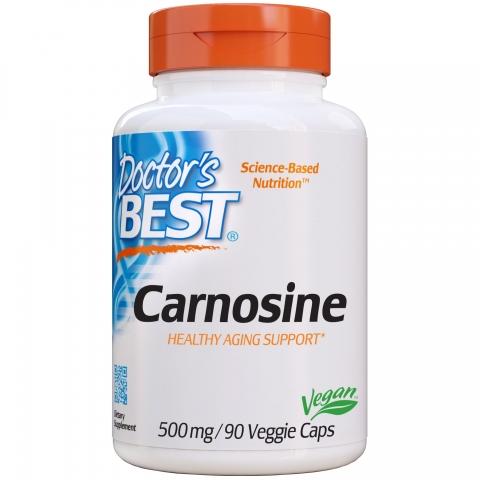 Ergomax-drbest-carnosine-90-veggie-caps