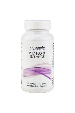 Pro-Flora Balance 60cp