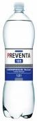 Deuterium-depleted water - Preventa® 105