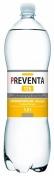 Deuterium-depleted water - Preventa® 125