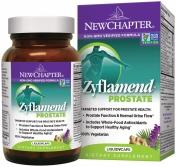 Zyflamend™ Prostate