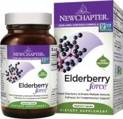 Elderberry Force™