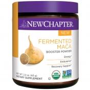 Fermented Maca Powder