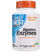 Ergomax-drbest-digestive-enzymes-90-veggie-caps