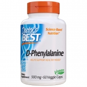 Ergomax-drbest-d-phenylalanine-60-veggie-caps