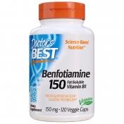 Ergomax-drbest-benfotiamine-150-fat-soluble-vitamin-b1-120-veggie-caps