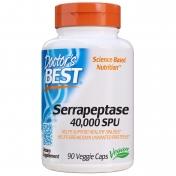 Ergomax-drbest-serrapeptase-40.000-spu-90-veggie-caps