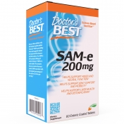 Ergomax-drbest-sam-e-200-mg-60-coated-caps