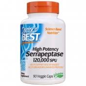 Ergomax-drbest-high-potency-serrapeptase-120.000-spu-90-veggie-caps