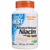 Ergomax-drbest-sustained-release-niacin-with-niaxtend-120-tablets