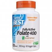 Ergomax-drbest-fully-active-folate-400-with-quatrefolic-90-veggie-caps
