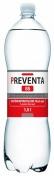 Deuterium-depleted Water -  Preventa® 85
