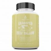 Grass-Fed Bovine Tallow