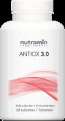 AntiOx 3.0
