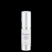 Bluelene- Anti-aging Eye Cream