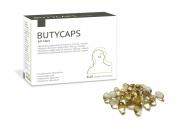 Butycaps - 30 capsules