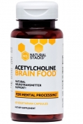 Acetylcholine Brain Food™