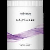 Coloncare 2.0 445gr