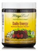 Daily Energy Nutrient Booster Powder - 1.86 oz. (53 grams)