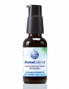 Dentalcidin™LS - mouthwash