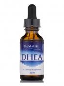 Biomatrix - DHEA - Bio-Identical - 30 ml / 1000 druppels