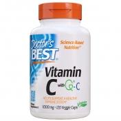 Vitamin C - Quali®-C