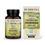 Fermented Moringa - biodynamic®