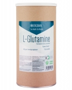 Ergomax - L-Glutamine - 400 grams