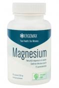 Natural Magnesium - Liposomal formula