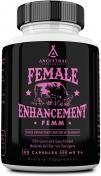 Female Enhancement Mixture - FEMM