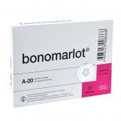 Bonomarlot - Bone marrow extract