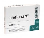 Chelohart - Heart Extract