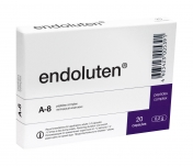 Endoluten - Pineal Gland Extract