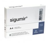 Sigumir - Cartilage Extract