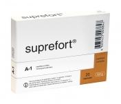 Suprefort - Pancreas Extract