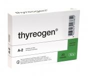 Thyreogen -  Thyroid Extract