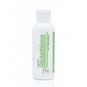 Valimenta Labs - Liposomal Glutathione - 120 ml