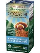 CordyChi®