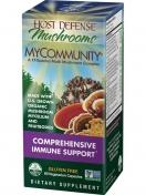 MyCommunity®