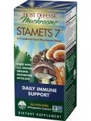 Stamets 7®