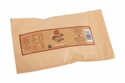Beef Broth - Organic beef - FODMAP friendly