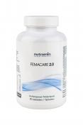 Femacare 2.0 90tb