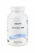 Mega Fresh 1000 90cp
