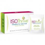 ISOThrive - liquid prebiotics (MIMO)