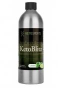 KetoBlitz - Exogenous Ketones with BalanceBHB®
