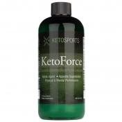 Ketosports - Exogenous ketone body beta-hydroxybutrate (BHB) - 480 ml