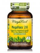 MegaFlora® 200 - 200 billion CFU (Intensive)