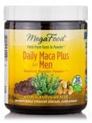 MegaFood - Daily Maca Plus for Men - 45 gram