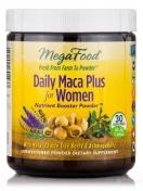 MegaFood - Daily Maca Plus for Women - 45 gram