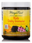Kids Daily - Daily Immune / Resistance powder
